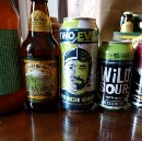 4 Things You Might Not Know About Gose