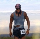 David Goggins: How To Become The Toughest Man Alive