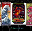 Announcing The Collectionzz Flash Event On September 15, 2017