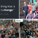 21 Questions from Aussie Startups: Highs, lows & lessons learned during Canva's journey so far…