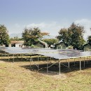Ditching the Grid for Solar