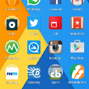 How to bring your app to on user's home screen ?
