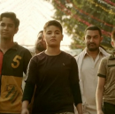 Why I loved 'Dangal', and asking the Wrong Question