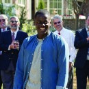 "The Boogieman of Liberal Racism: A Review of ""Get Out"""