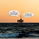 If Data is The New Oil, Then You're The Oil