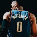 Westbrook Year: 15 Books to Reinvent Yourself