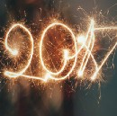 10 Predictions for 2017