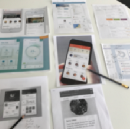 Building an Intentional Design Practice with 2-hr Teardowns