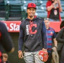 Are the Cleveland Indians peaking too early?