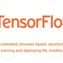 A Gentle Introduction to TensorFlow.js