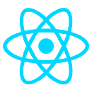 Learn React.js in 5 minutes