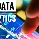Top 10 sectors making use of Big Data analytics