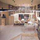 Dan Brown Is Paying to Digitize a Mysticism Library