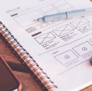The web design process in 7 simple steps