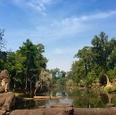 The Temples of Angkor — Grand Circuit Tour