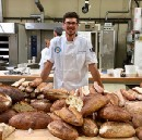 """""""The Baker in Me:"""" How Bread Challenges the Way I See the World"""