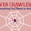 Web Crawlers — Everything You Need to Know