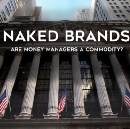 Naked Brands: The Future of Finance