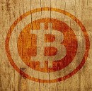 What is wrong with Bitcoin that Bitcoin believers won't tell you?