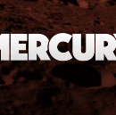 Meet the Mercury Web Parser—a new, general-purpose web API that works alongside our AMP converter