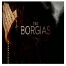 The Borgias : In the Time of Paradox