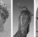 Art History through Innovators: Sculpture, part 1 (Introduction)