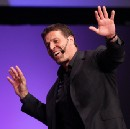 The Big Ideas (and Bunk Advice) from Tony Robbins' 'Awaken the Giant Within'