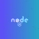 N-API and getting started with writing C addons for Node.js