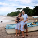 Ten Family Goals From Our Year in Costa Rica