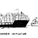 What is Culture Mapping and why should you care?