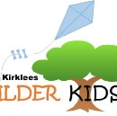 Kirklees Wilder Kids — The Back Story