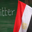 What the hell is going on in Egypt?