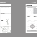 """Lean Service Creation: Redesigning the """"Immersion"""" canvas"""