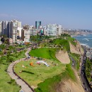 The Growing VC Opportunity in Peru
