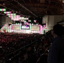 Web Summit 2017 sets the trends