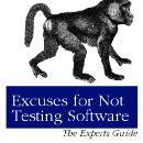 Common Excuses Why Developers Don't Test Their Software