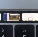 MacBook's Touch Bar Made Sales Presentations Customizable