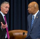Gowdy's Refusal to Meet with Whistleblower On Flynn Allegations
