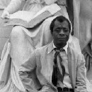 The Book James Baldwin Couldn't Bring Himself to Write