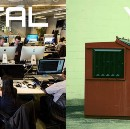 Why Is Pivotal Worth $2.8B