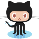 GitHub: Scaling on Ruby, with a nomadic tech team
