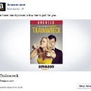 The Trainwreck Mystery Download