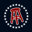 How Barstool Sports Uses Social Media As A Weapon
