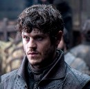 A Recap of Game Of Thrones By Someone Who Doesn't 100% Understand Game Of Thrones: Season 6 Episode…