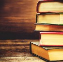 9 Books That Will Make You a Better Person