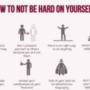 12 Ways to Be Kinder to Yourself