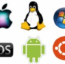 The Operating System Fountain of Youth: iOS