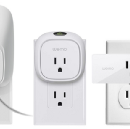 Comparing WeMo Smart Plugs