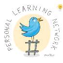 The Trouble With Twitter in Education