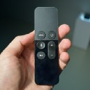 A Case For 3D Touch On The Apple TV